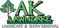 AK Lawn Care, Inc.
